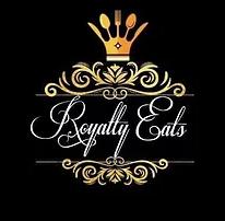 Royalty Eats