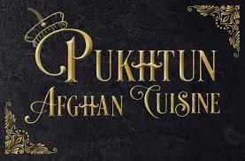Pukhtun Afghan Cuisine