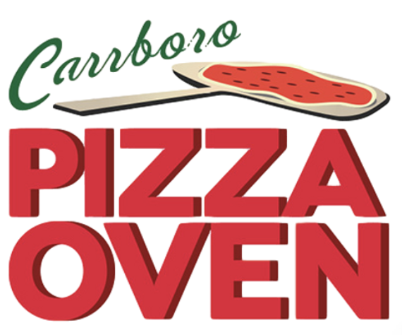 Carrboro Pizza Oven