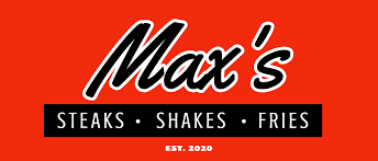 Max's Steaks