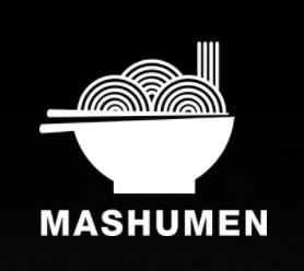 Mashumen Ramen