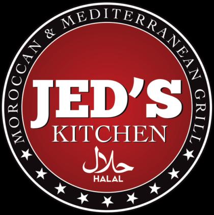 Jed's Kitchen