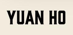 Yuan Ho