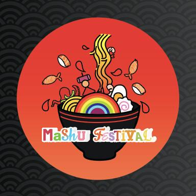 Mashu Festival