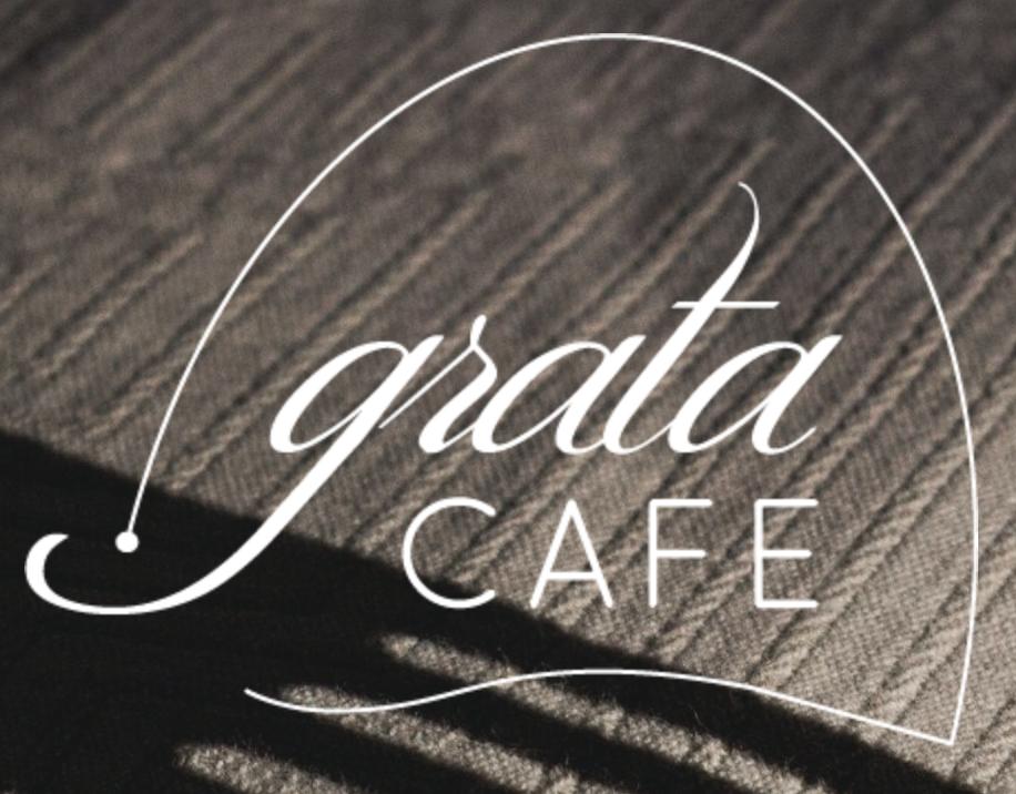 Grata Cafe