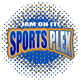 Jam On It Sportsplex