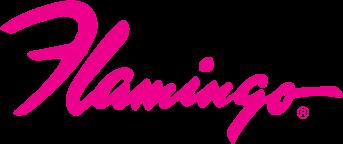Flamingo Las Vegas – Sunset Ballroom