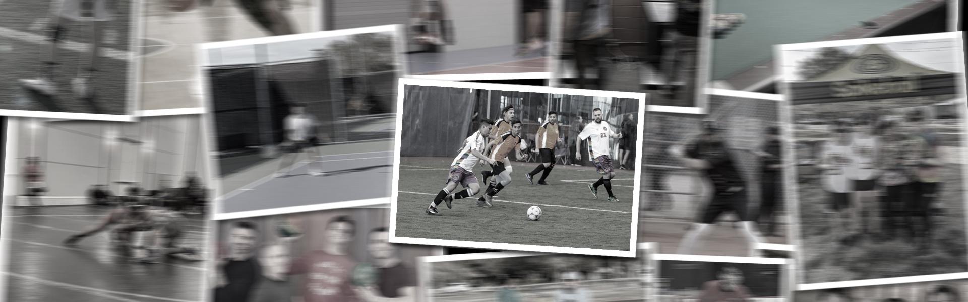 Soccer - 2022