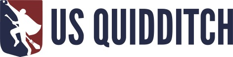 US Quidditch