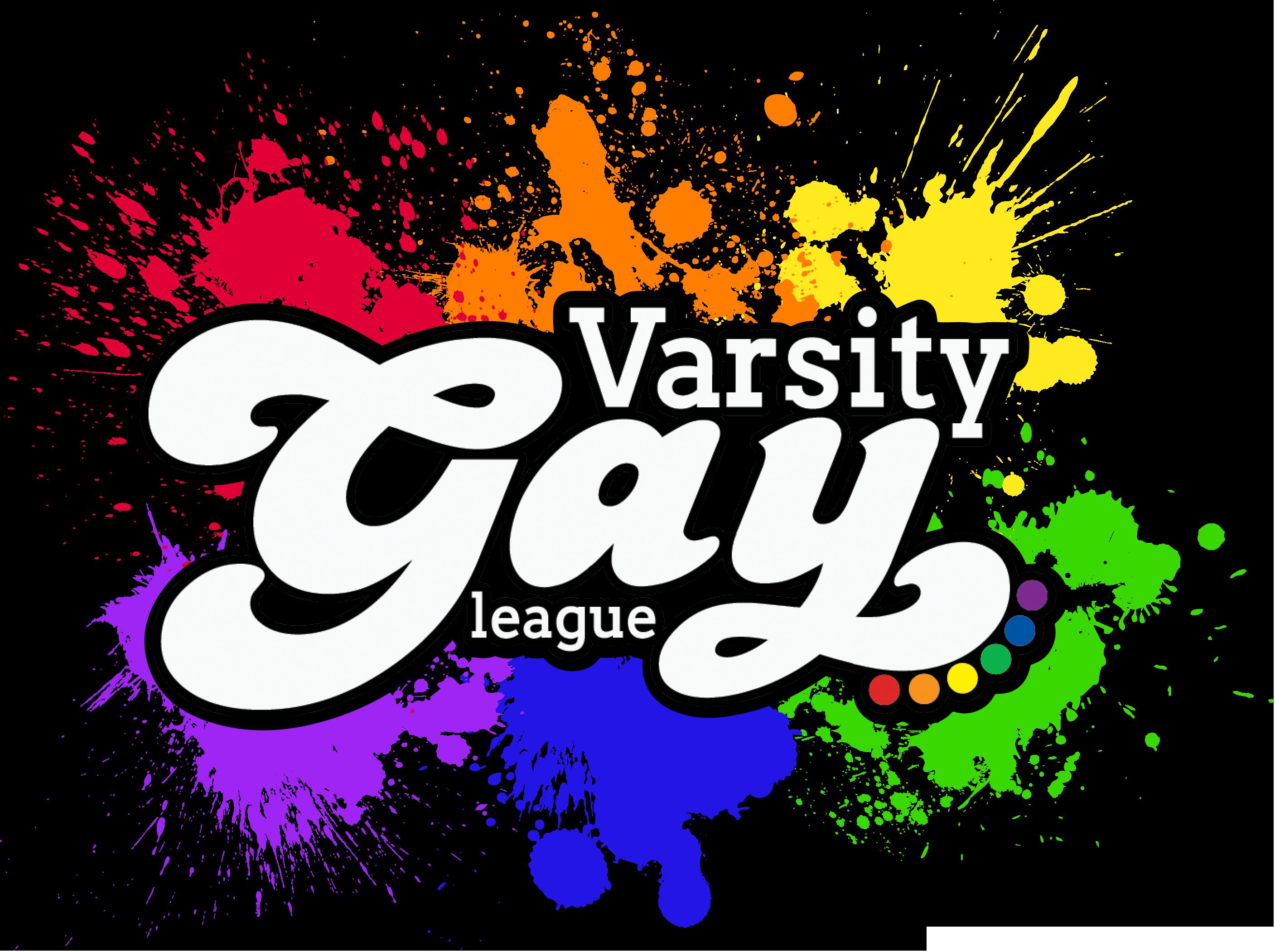 Varsity Gay League