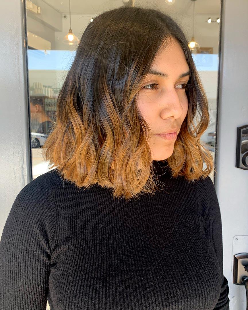 Nicole Khalil 1