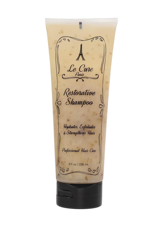 Restorative Shampoo
