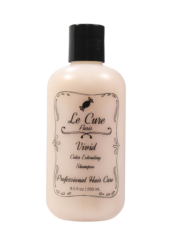 Vivid - Color Extending Shampoo