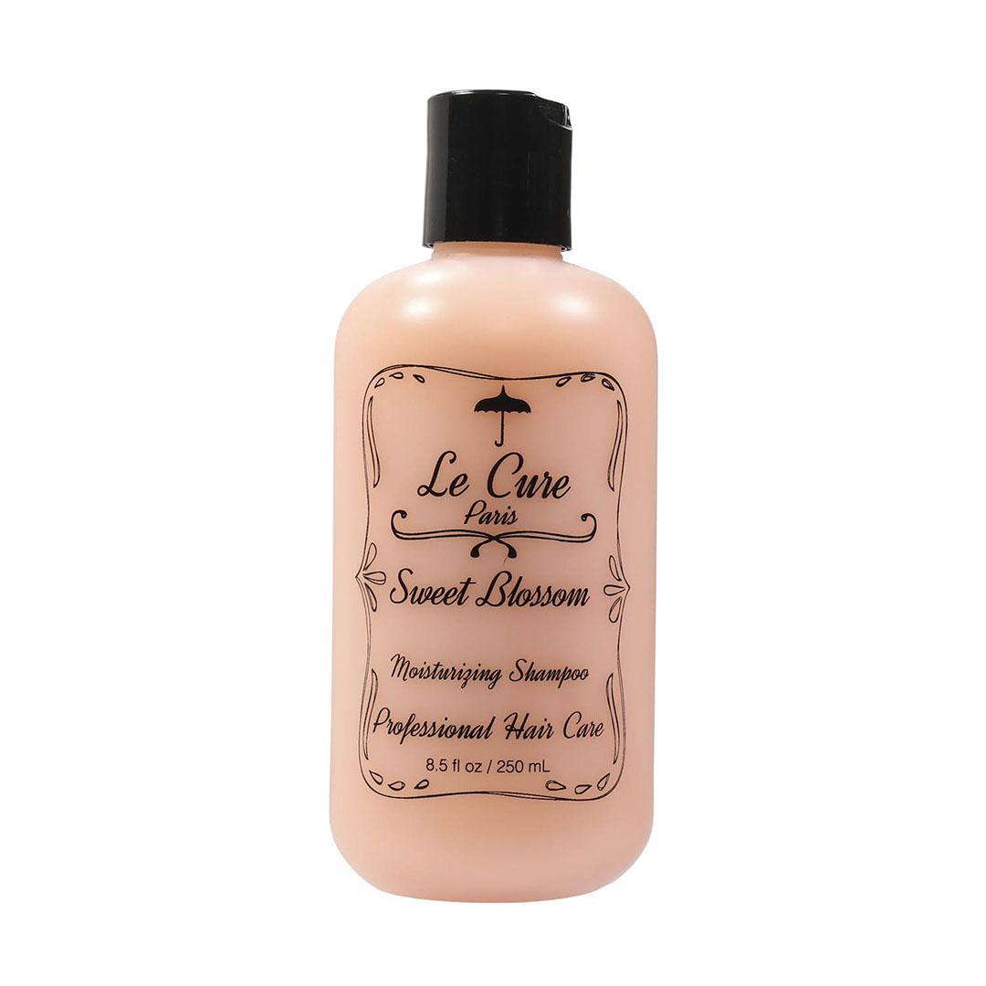 Sweet Blossom Moisturizing Shampoo