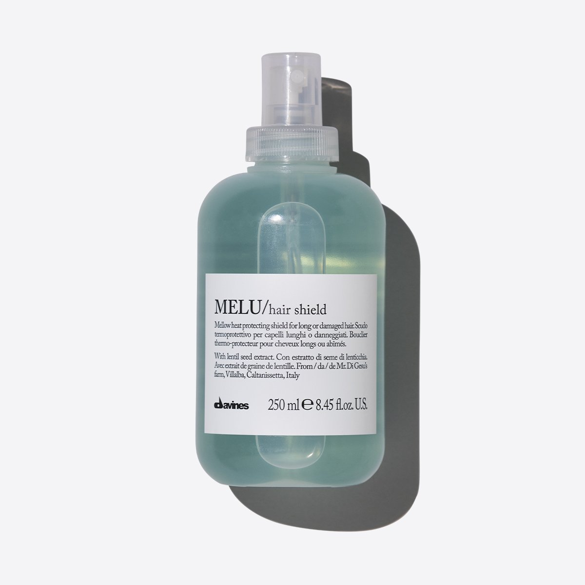 ESSENTIAL HAIRCARE MELU Hair Shield  250ml