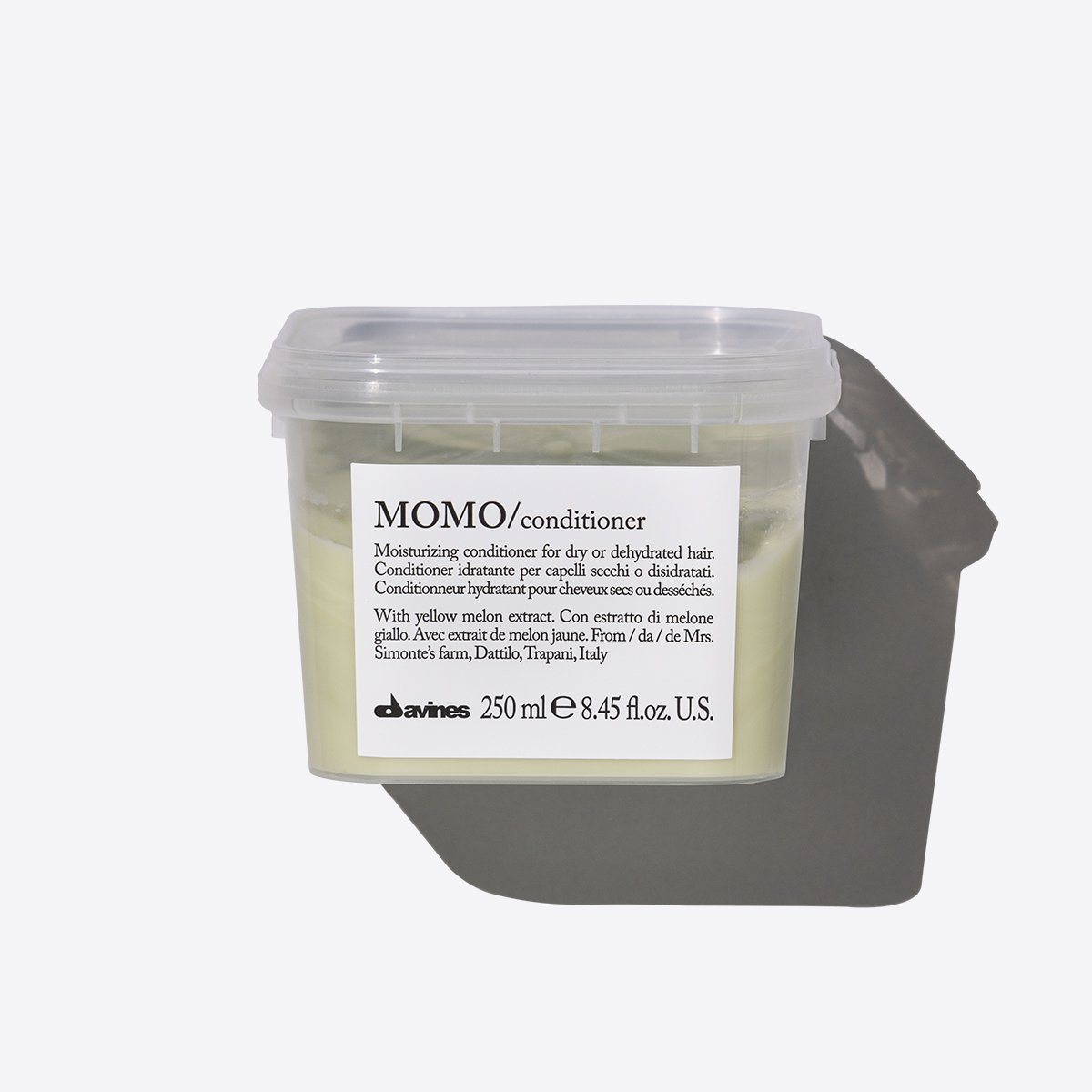 ESSENTIAL HAIRCARE MOMO Conditioner  250ml