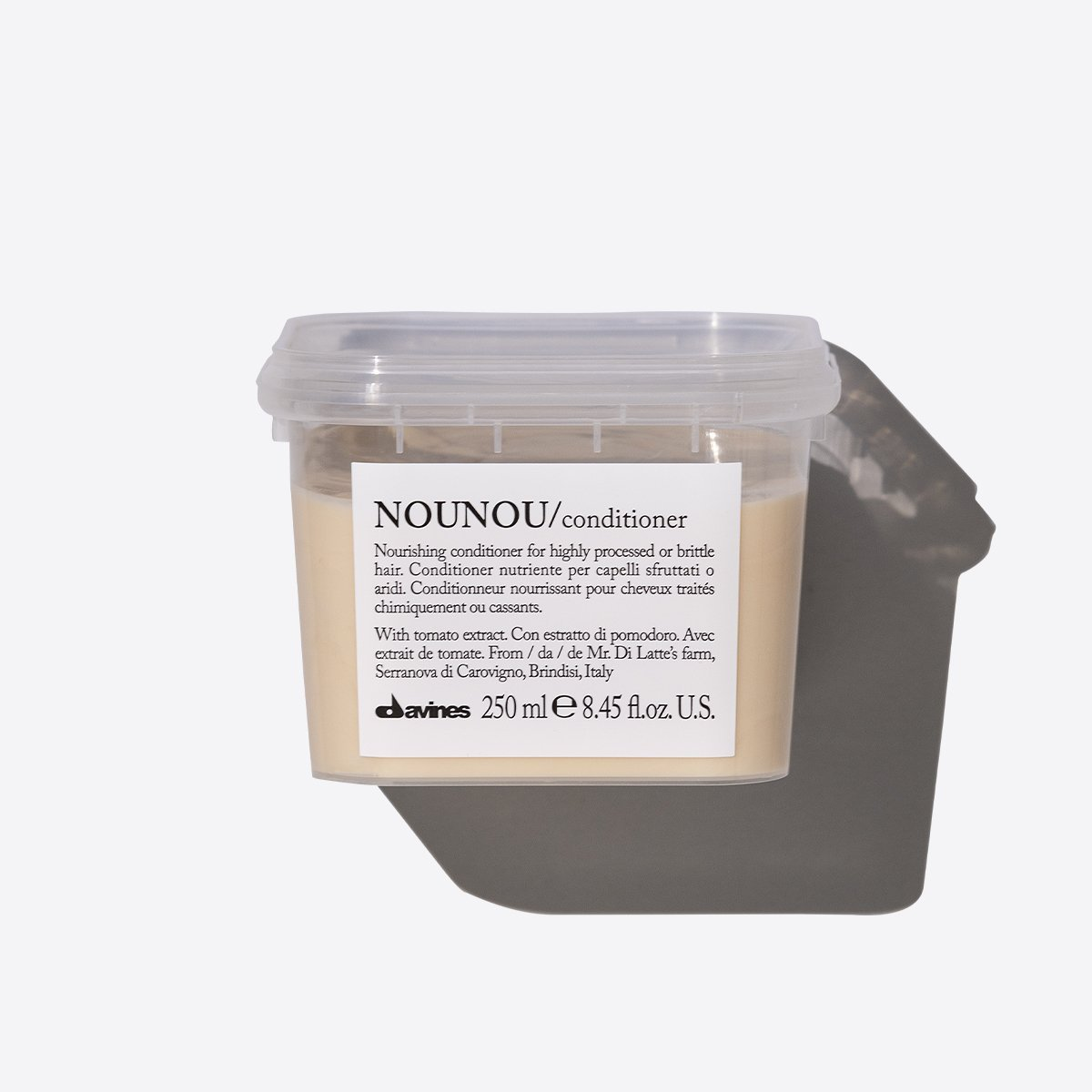 ESSENTIAL HAIRCARE NOUNOU Conditioner  250ml