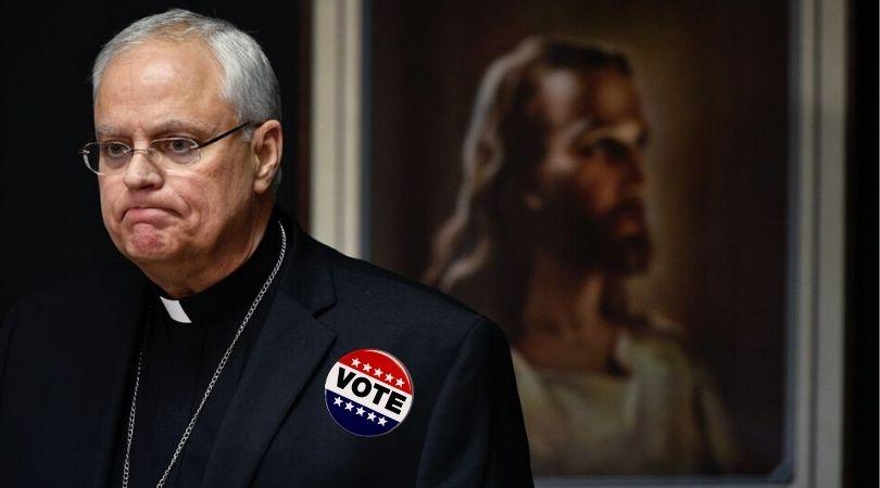 https://www.churchmilitant.com/news/article/deceptive-catholic-voter-guide-misleads-alaskans-on-abortion
