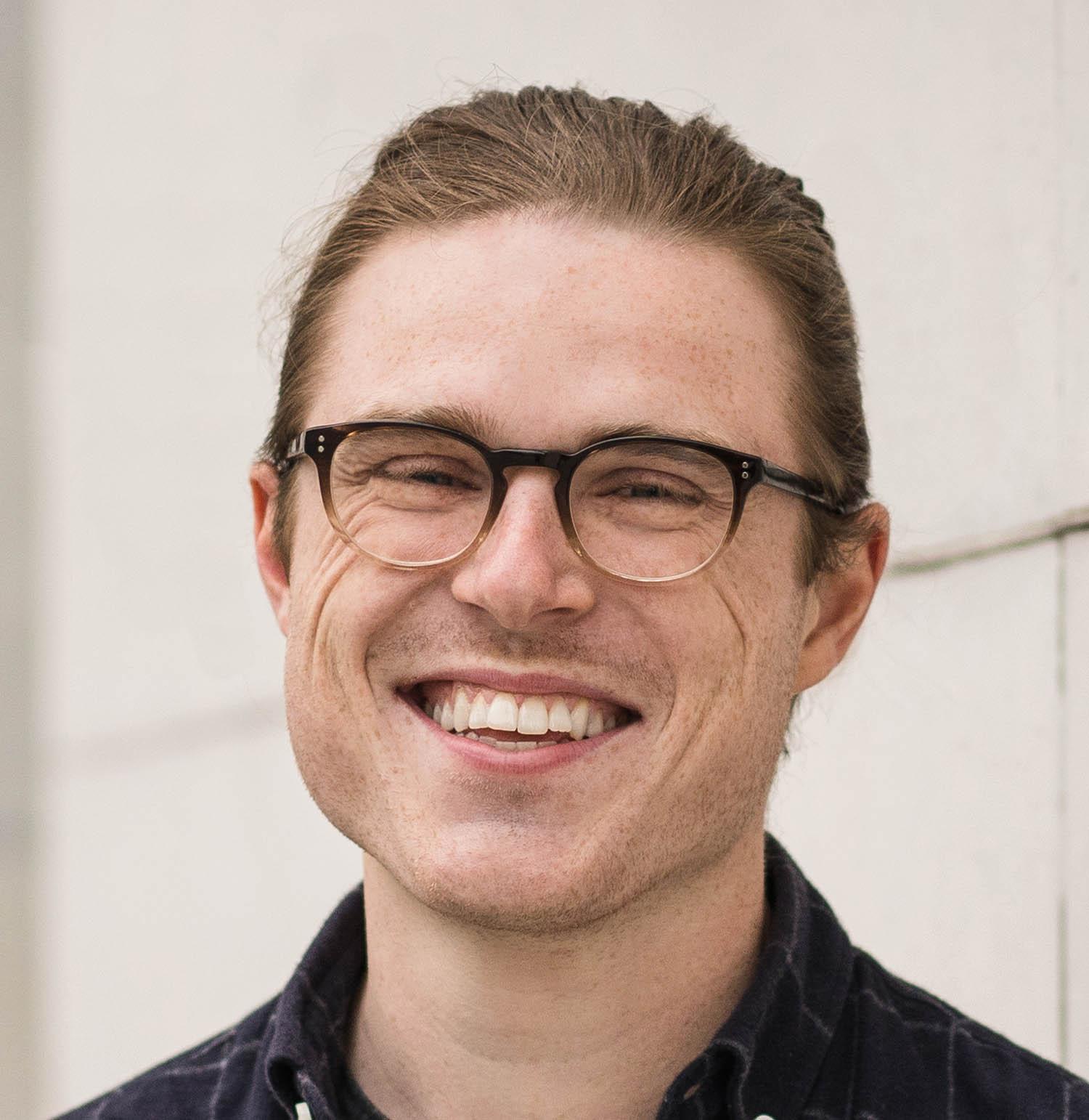 Valentin Geffroy - Founder of Notion Everything
