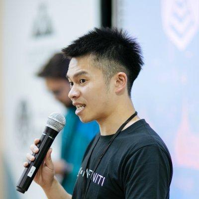Felix Wong - Notion Everything