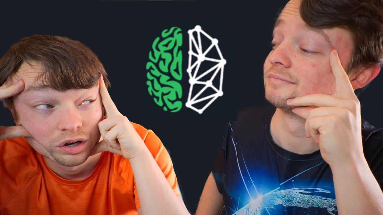 The Reality Of Building A Second Brain