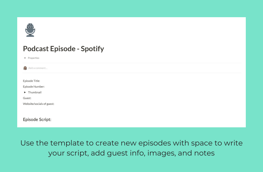 Podcast Hub Bundle