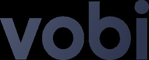 Vobi logo