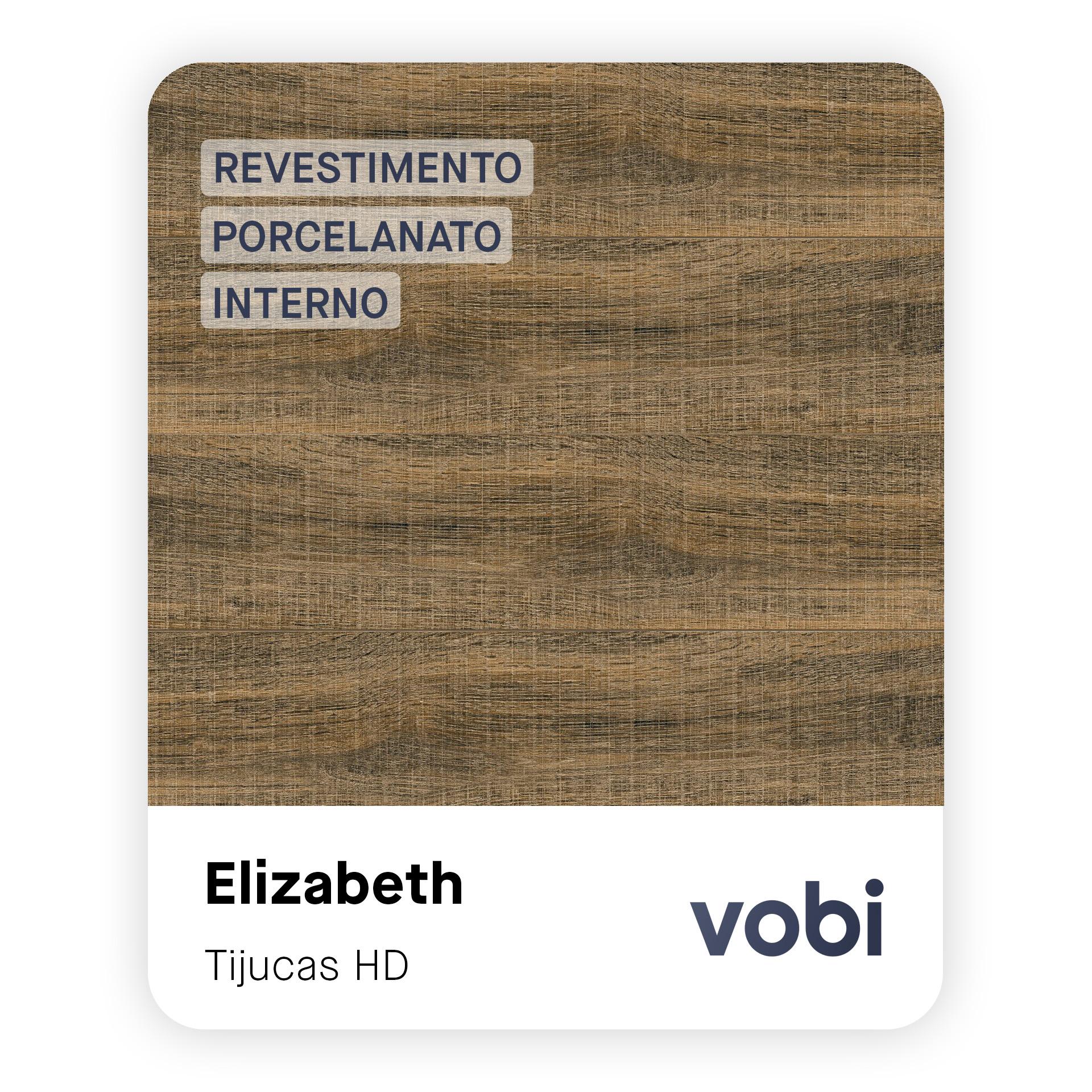 revestimento porcelanato madeira tijucas