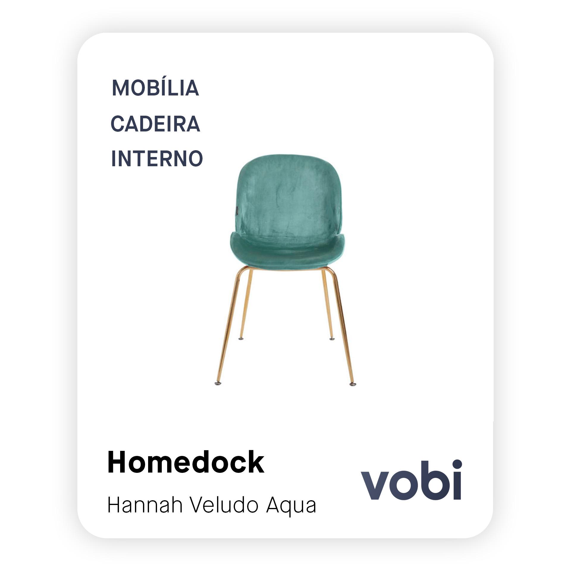 mobília cadeira veludo verde