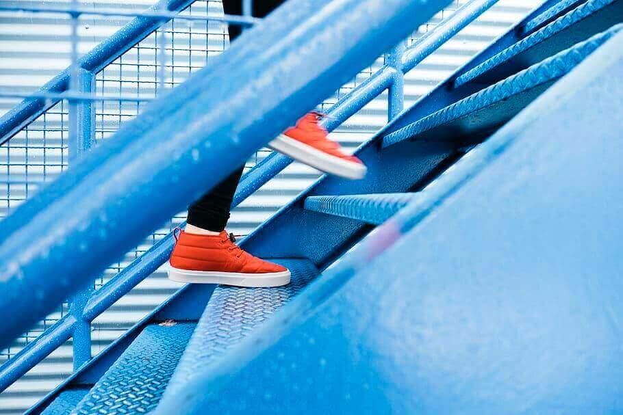 metas smart para arquitetos