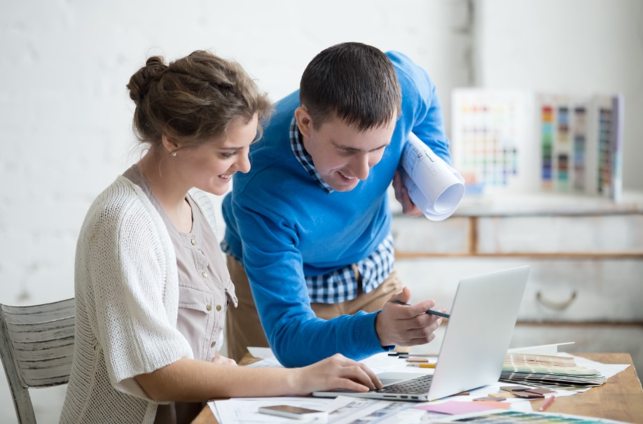 como fazer da consultoria uma opção de renda