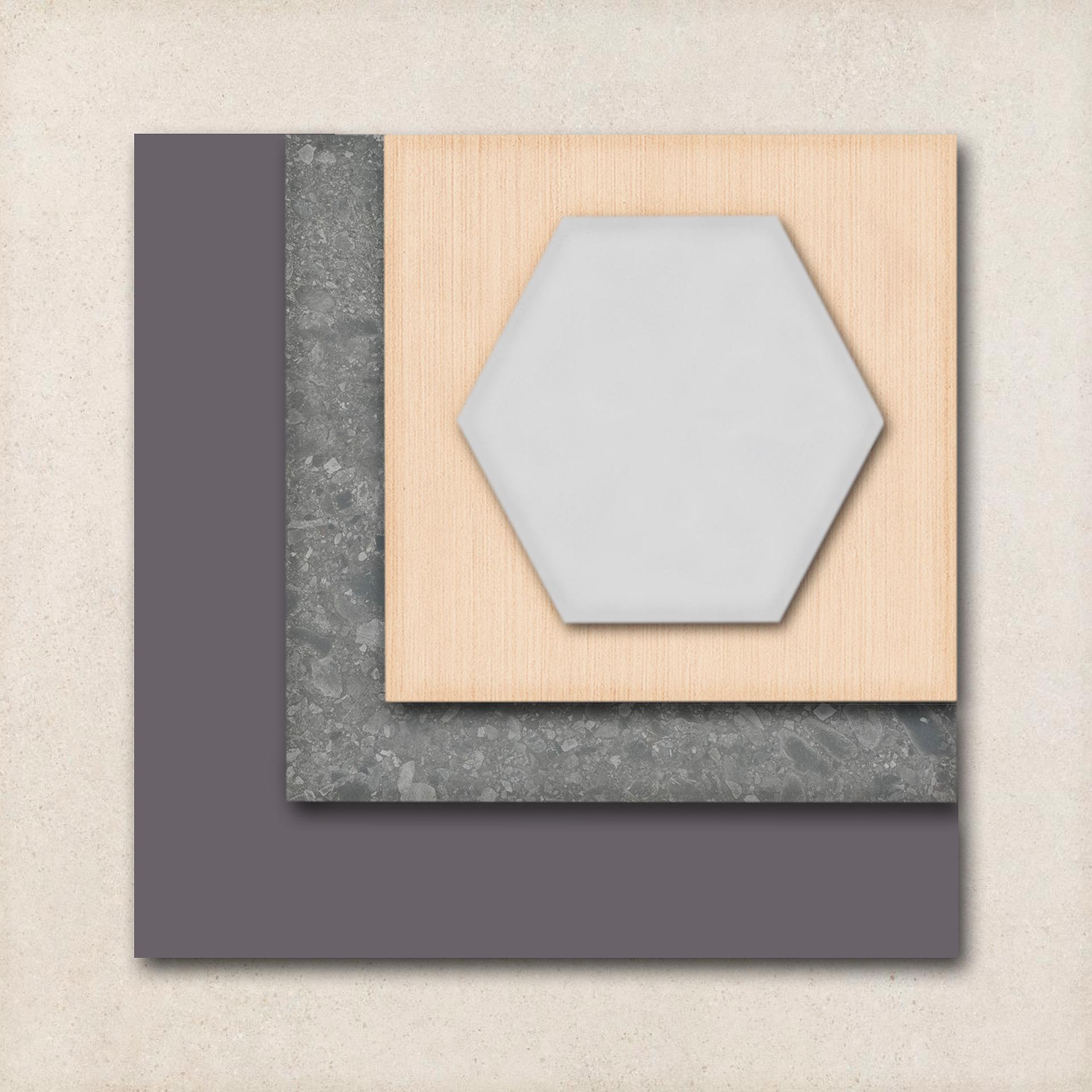 moodboard hexa