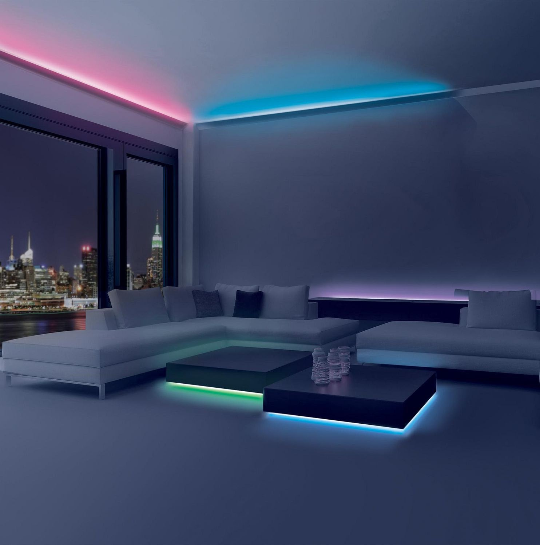 sala neon