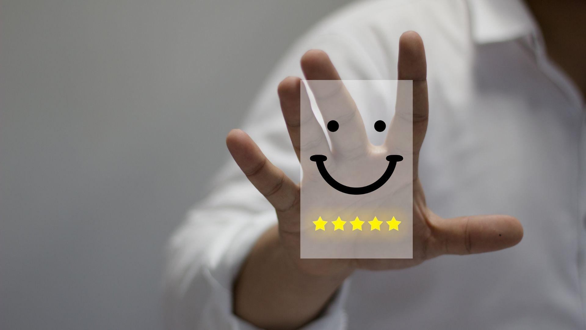 Como fidelizar o seu cliente