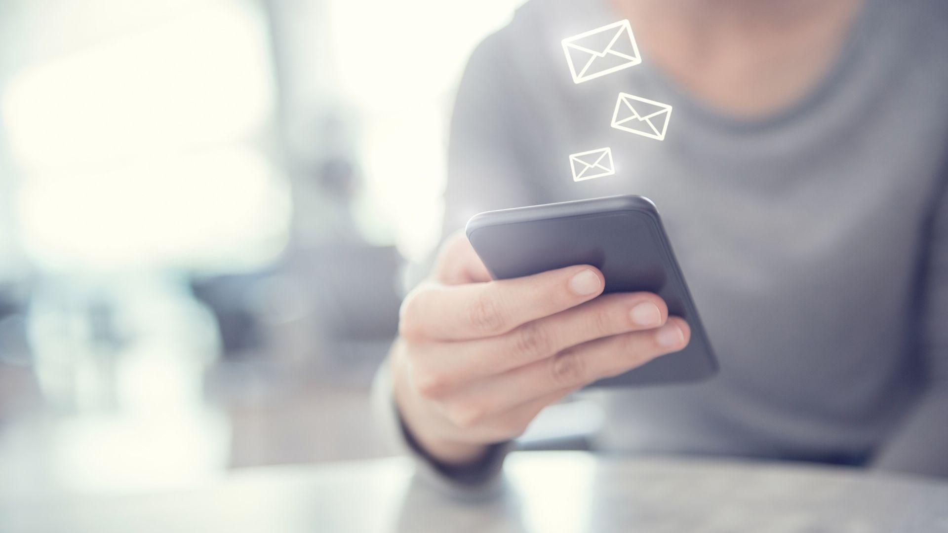 Como fazer um follow-up efetivo de emails