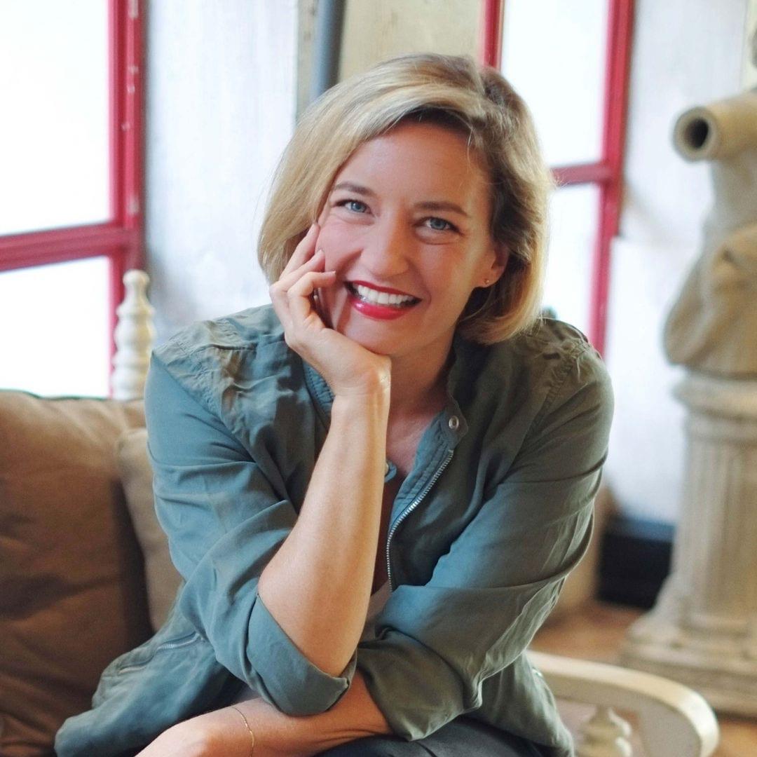 Heather Pollock