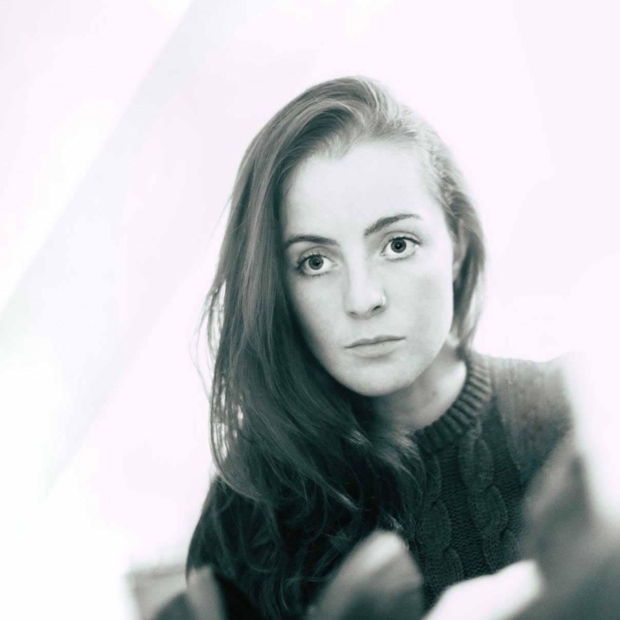 Fran Cresswell-Ghose