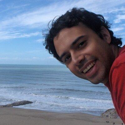 Tincho Vallejo