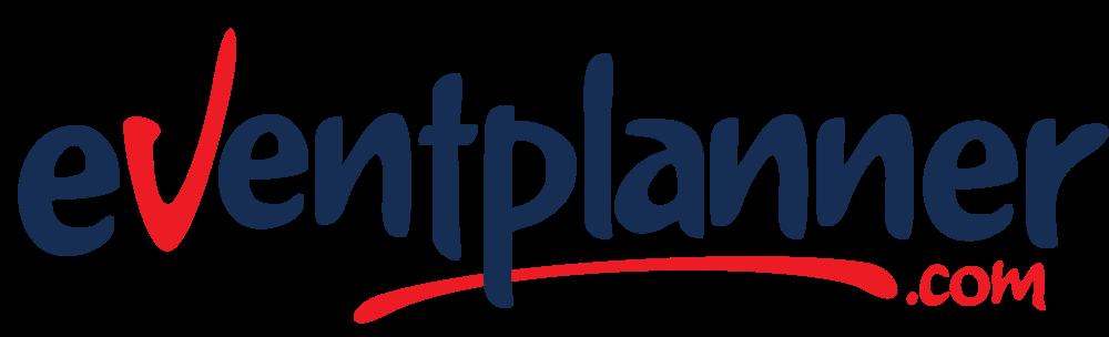 EventPlanners.com