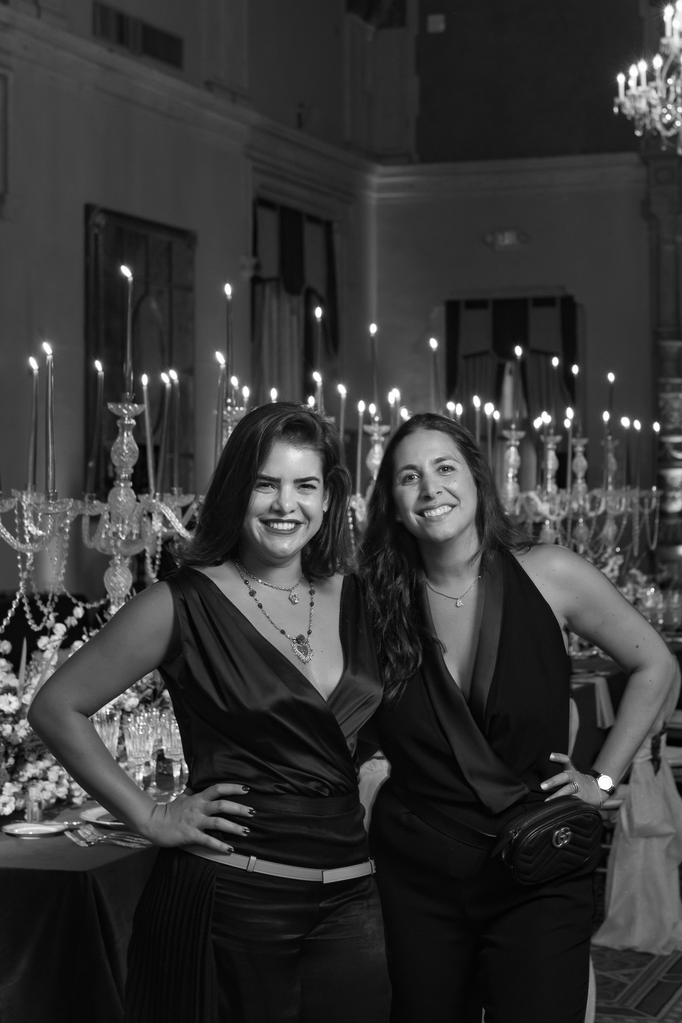 We are Event and Wedding Planner in Miami