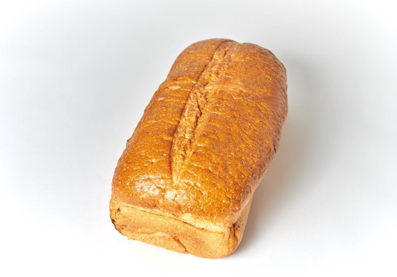 Rustic French Deli Loaf Thin picture