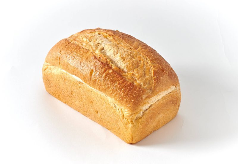 24 oz. Rustic French Loaf picture