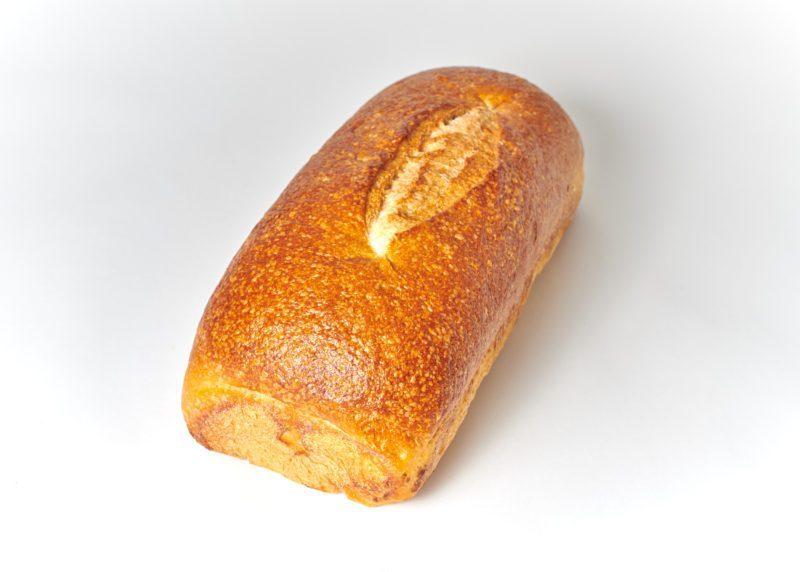 Sourdough Deli Loaf Thin picture