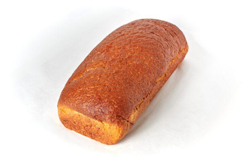Whole Wheat Deli Thin picture