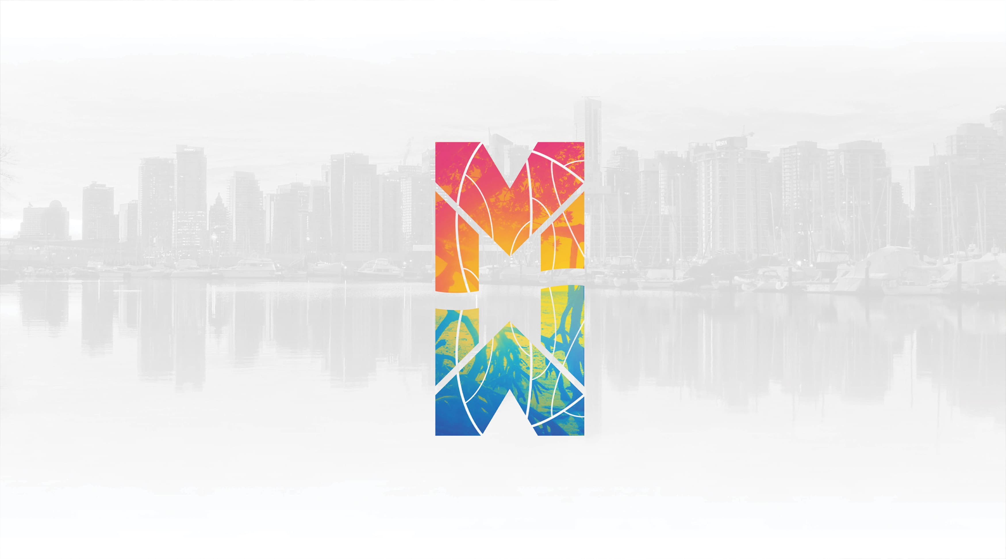 Civic Design, Transit Design, Waterfront Wayfinding Design, Streetscape Design, Park Wayfinding & Signage. Logo and Brand Design.