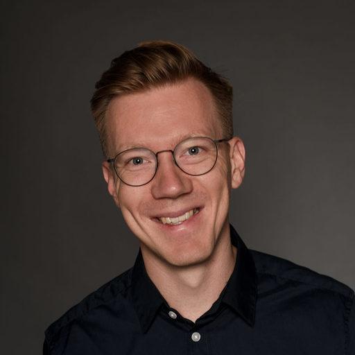 Jón Jonker