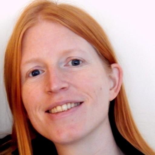 Lydia van Gammeren