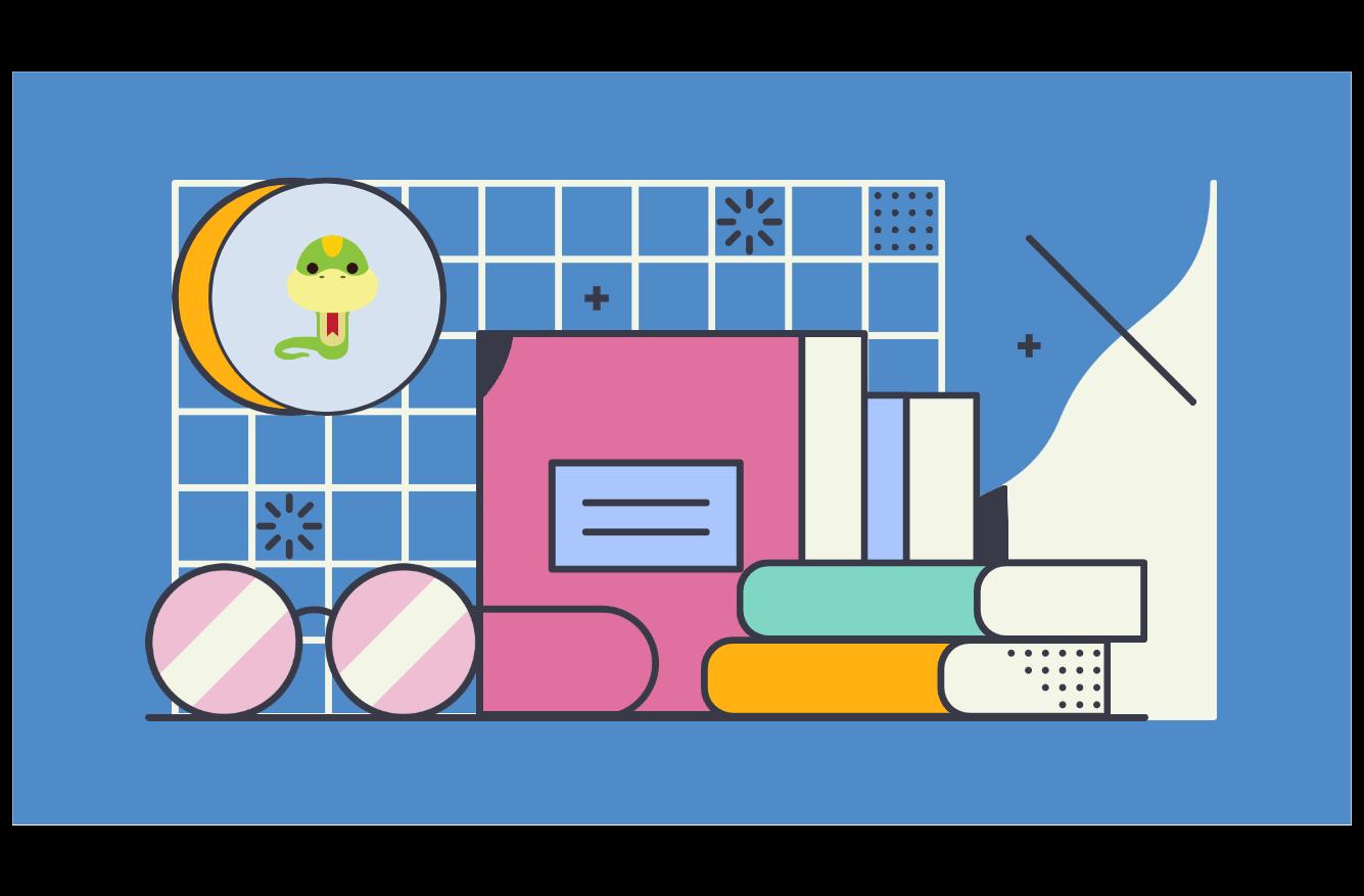 Python libraries voor data visualisatie