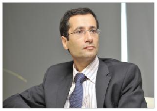 Une aubaine pour les entreprises marocaines