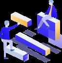 Illustration Training & Education